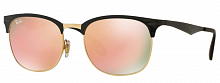 Ray Ban 3538 187/2Y