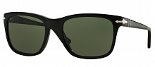 Persol 3135 95/31