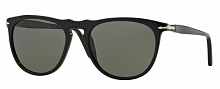 Persol 3114 95/58