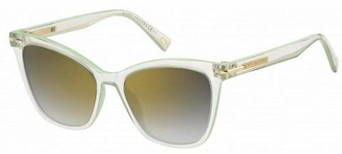 Marc Jacobs 223 0OX